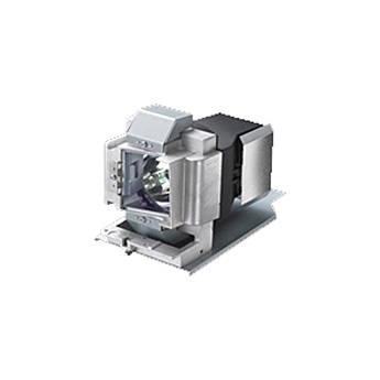 Vivitek 5811117901-SVV Projector Lamp for the Vivitek D803W-3D, D910HD, H1182HD, and H1185HD Projectors