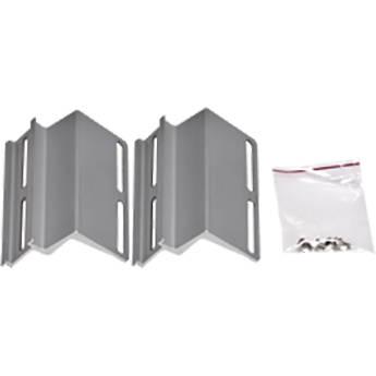 Vivotek Wall Mounting Kit for VS8401 and VS8801 Video Servers