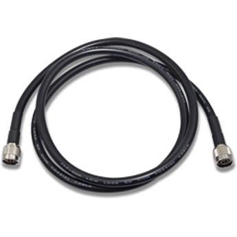 Vivotek N Plug to N Plug RF Cable (5')