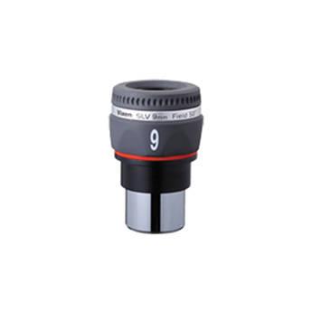 "Vixen Optics 9mm SLV Series 1.25"" Eyepiece"