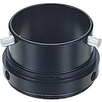 """Vixen Optics 60mm to 50.8mm (2"""") SX Eyepiece Adapter"""