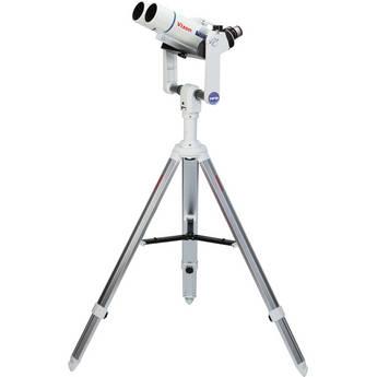 Vixen Optics BT-ED 70mm Binocular Telescope Kit