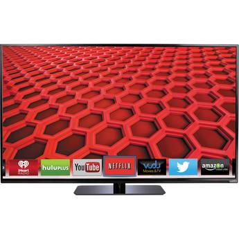 "VIZIO E-Series 50"" Class Full-Array 1080p Smart LED TV"