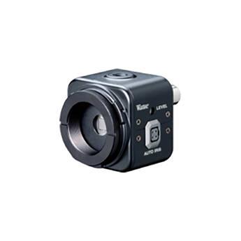 Watec 535EX CCIR 550 TVL Miniature Camera (PAL)