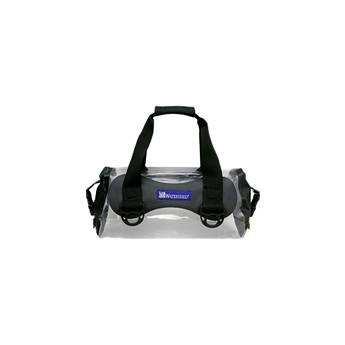 WATERSHED Goforth Dry Bag (Clear)