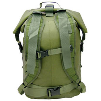 WATERSHED Animas Backpack (Green)