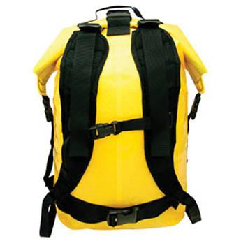 WATERSHED Animas Backpack (Yellow)
