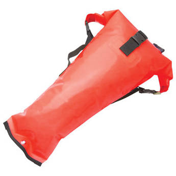 WATERSHED Futa Stowfloat (Red)
