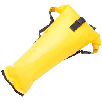 WATERSHED Futa Stowfloat (Yellow)