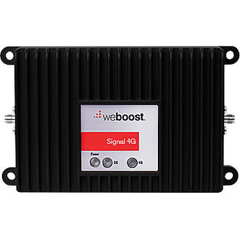 weBoost Signal 4G M2M Direct Connect Booster