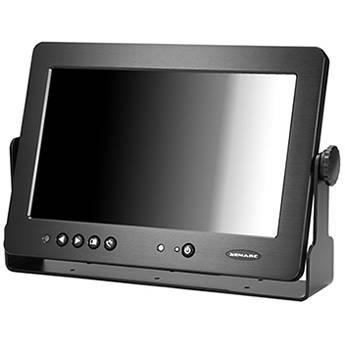 "Xenarc 10.1"" Sunlight-Readable LED LCD Display Monitor"