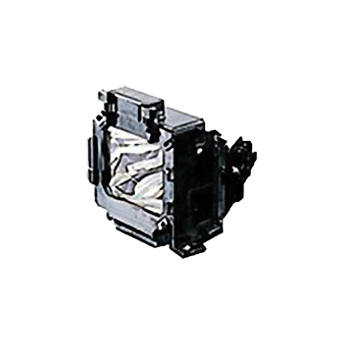 Yamaha PJL-5015 Replacement Lamp Cartridge for LPX-500 LCD Projectors