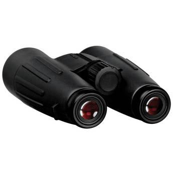 Zeiss 8x56 Victory T* FL Binocular