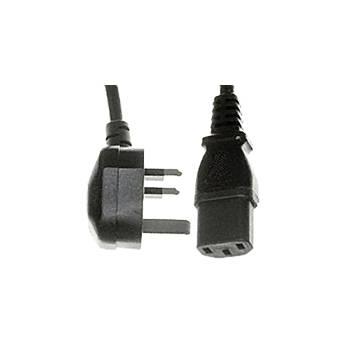 Zylight EU Power Cord for IS3 Worldwide AC Adapter