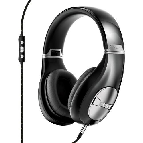 Klipsch STATUS Over-Ear Headphones
