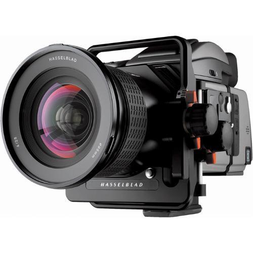 Hasselblad H3D-II-50 Digital Camera Pro Kit