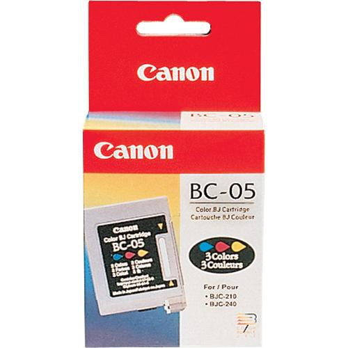 CANON BJC 1010 DRIVERS FOR WINDOWS DOWNLOAD