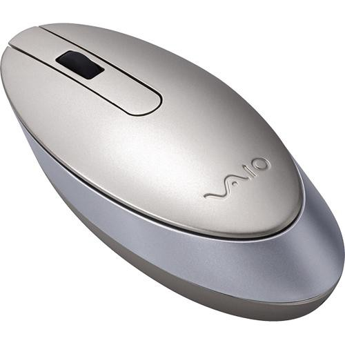 BLUETOOTH LASER MOUSE VGP-BMS33 DRIVER FOR WINDOWS 8