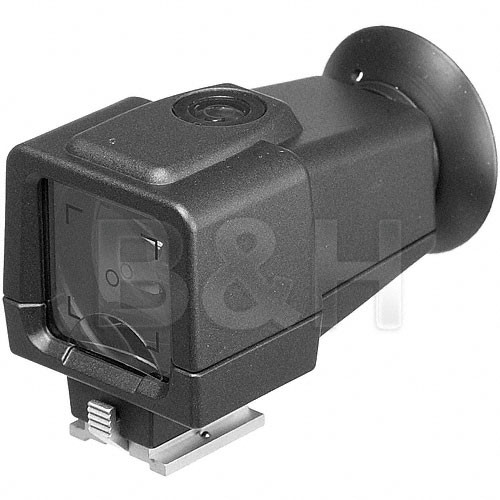 Hasselblad Viewfinder SWC for 903SWC Camera