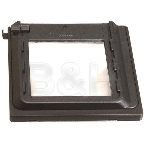 Hasselblad Focusing Screen Adapter SWC for Super Wide (Acute Matte)