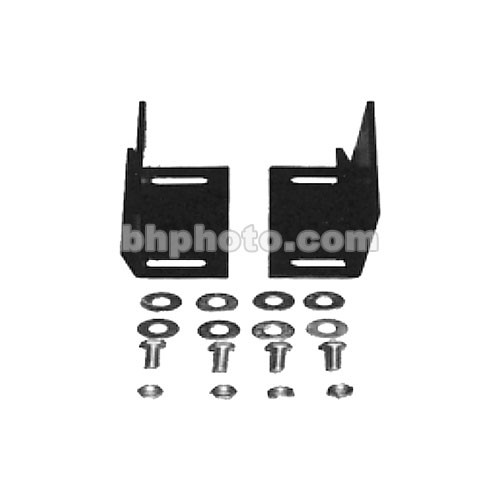 Premier Mounts Adjustable Level-Joist Adapter - PP-J PP-J B&H