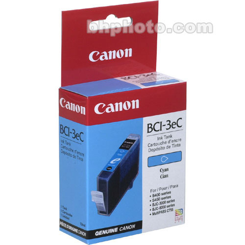 CANON MULTIPASS 6000 WINDOWS 7 DRIVER DOWNLOAD