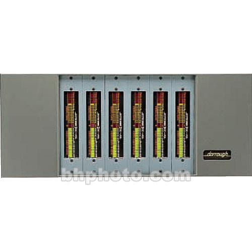 Dorrough SUR6-B 5 1 Surround Sound Monitor