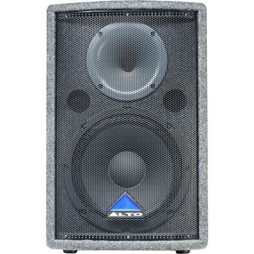 Alto Professional ELVIS 10 Passive Loudspeaker 10