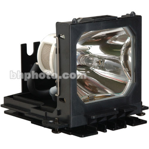 3M 78-6969-9719-2 Replacement Lamp and Housing Assembly with Ushio Bulb Inside Expert Lamps