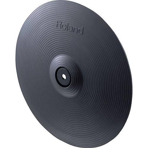 Roland VH-12 V-Hi-Hat (Black)