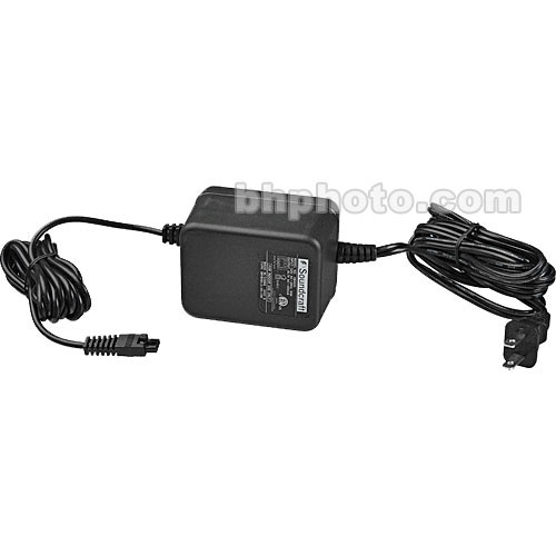 Soundcraft Replacement Power Supply for Folio F1 & SX Mixers