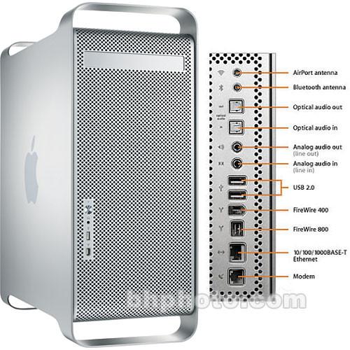 power mac g4 (agp graphics)