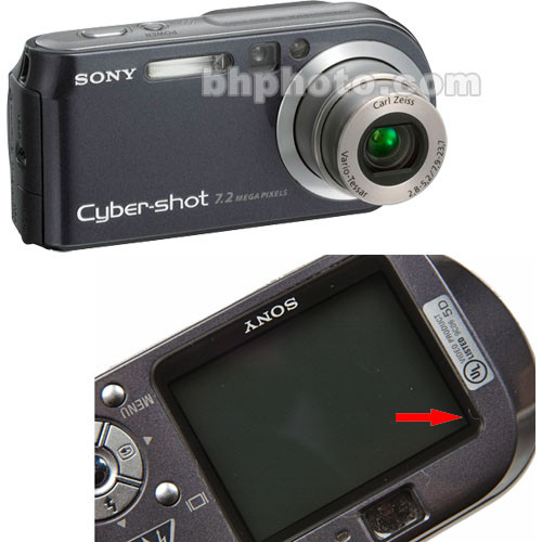 SONY DSC P200 DRIVER FOR WINDOWS DOWNLOAD