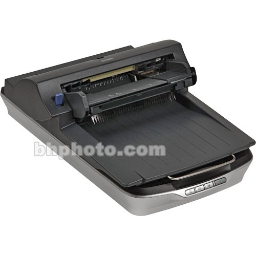 EPSON J192A SCANNER DRIVER (2019)