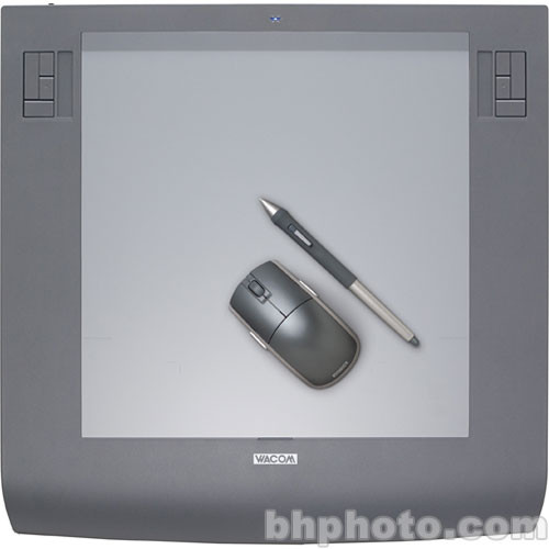 WACOM INTUOS3 GRAPHICS TABLET DRIVER FOR WINDOWS DOWNLOAD
