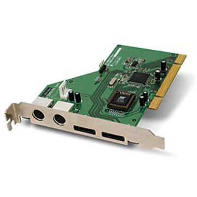 LACIE ESATA PCI EXPRESS CARD WINDOWS XP DRIVER