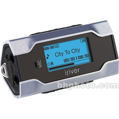 IRIVER T30 MP3 PLAYER WINDOWS 10 DRIVER DOWNLOAD