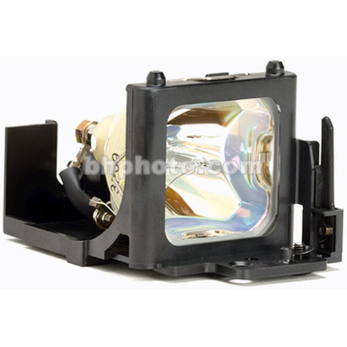 3M LKX62 Replacement Lamp Kit for the X62 Multimedia Projector