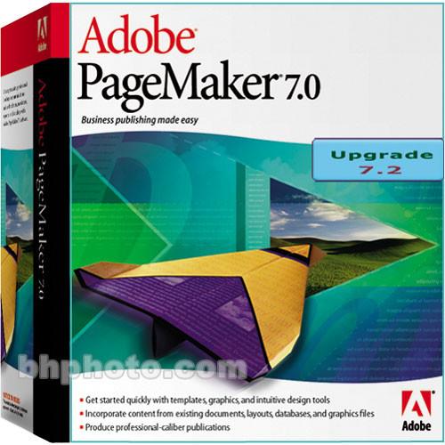 Publishing Software For Mac