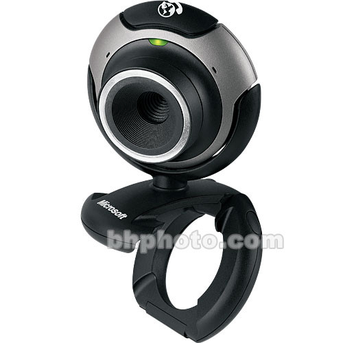 LIFECAM VX3000 DRIVERS