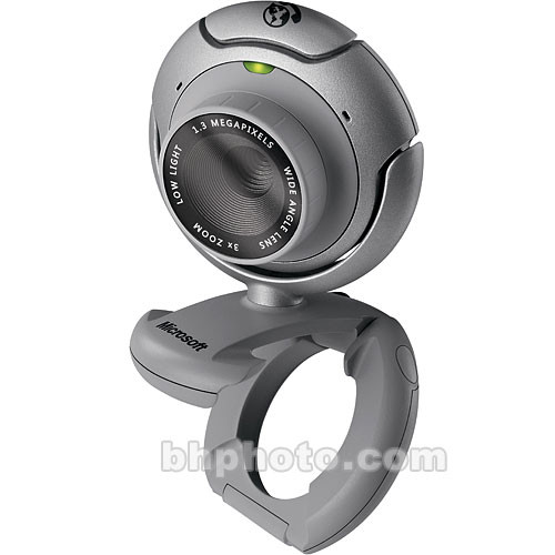 MICROSOFT LIFECAM VX 6000 USB WEBCAM TREIBER WINDOWS XP