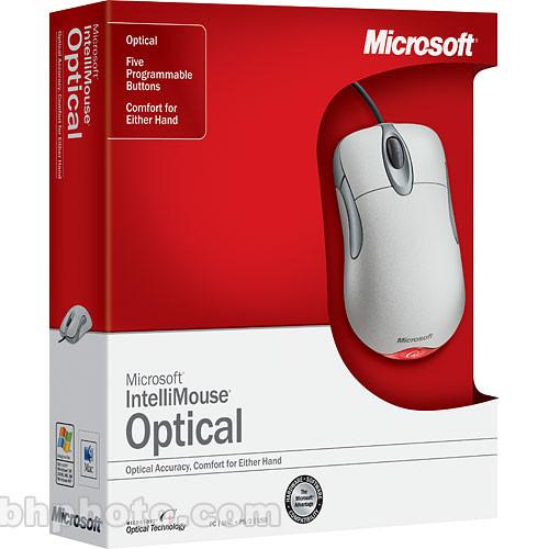 MICROSOFT WHEEL MOUSE OPTICAL 1.1 A USB WINDOWS 8 DRIVER DOWNLOAD