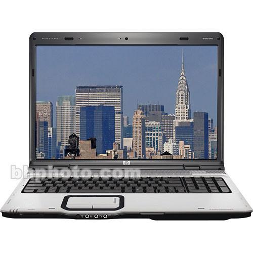 Hp pavilion dv2210us notebook computer rp408ua b&h photo video.