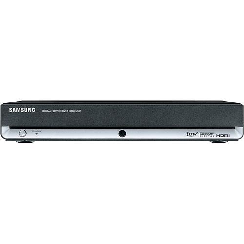 Samsung hwf450za, hwf450 user manual.