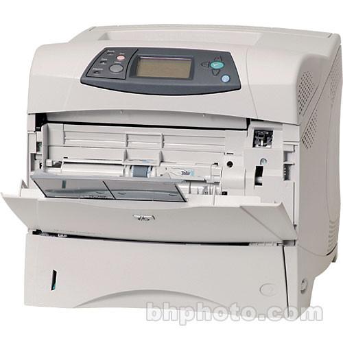 HP LASERJET 4250 PCL 6 PRINTER DRIVERS PC