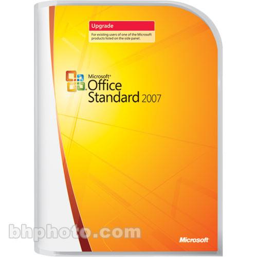 Microsoft Office Standard | PCWorld