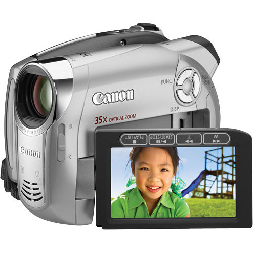 CANON DVD CAMCORDER DC220 WINDOWS 8 X64 DRIVER DOWNLOAD