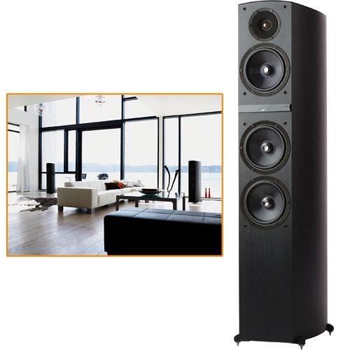 Jamo C 809 Concert Series Speaker