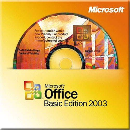 Microsoft Office Small Business 2007 For Windows Oem 9qa00443