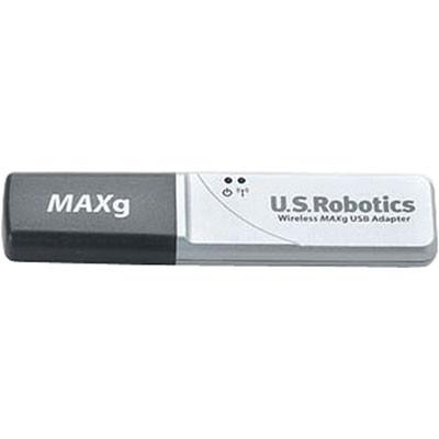 US ROBOTICS 802.11G WIRELESS USB ADAPTER DRIVERS FOR MAC